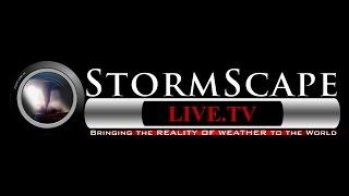 Chasse a l'orage du mardi 23 Mai 2017 par michaelgphelps