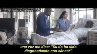 Slaughterhouse - Goodbye Traducida y Subtitulada al Español [HD - Official Video]