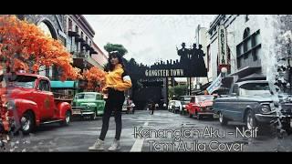 Download lagu Kenanglah Aku Naff