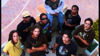 Roots I Riddim-Mustranan