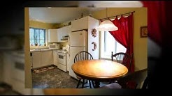 Vacation Rental Montreal -- Furnished Apartment
