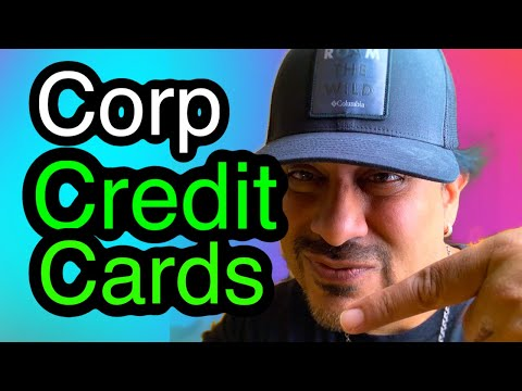 🍨-what-is-a-business-corporate-credit-card?-|-corporate-vs-business-credit-cards