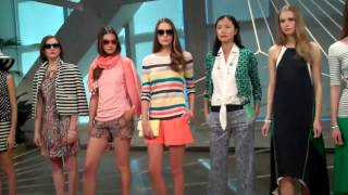 Ann Taylor Spring 2013 preview Thumbnail