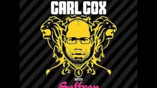 Carl Cox - Get What You Paid 4 (Marco Bailey Remix) [Techno Pusher]