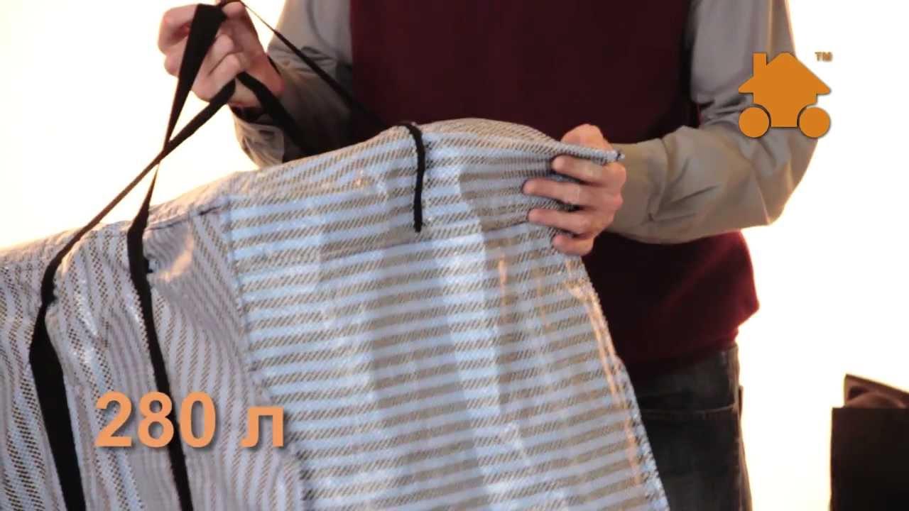 8096c051b7d6 Где купить большую клетчатую сумку - Женские сумки - Интернет-магазин сумок