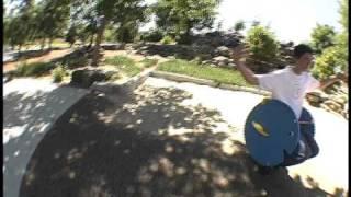 Beanie Sigel - Mac Man COVER freestyle