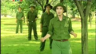 Hãy Yên Lòng Mẹ Ơi - Nhóm FM .mpg