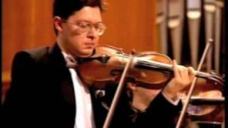 Krymsky: Four Jewish Dances / Rachlevsky • Chamber Orchestra Kremlin