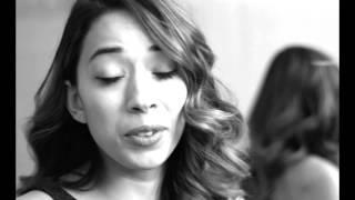 Kassandra Lee-Love for the gram