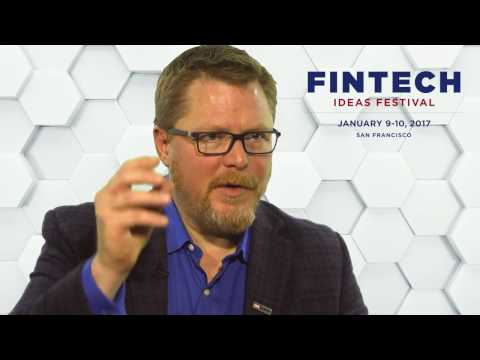 Chief Innovation Officer Discusses FinTech Collaboration and How U.S. Bank is Moving the Needle