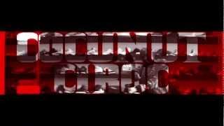Kendrick Lamar Michael Jordan ft School Boy Q (Official Music Video)