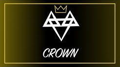 NEFFEX - Crown 👑 [Copyright Free]