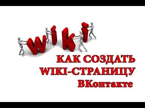 Интересные сайты Webtun