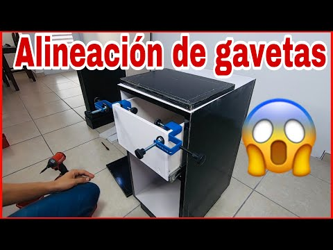 😱 Retenciones de Impuestos [Curso de Impuesto Sobre la Renta] from YouTube · Duration:  10 minutes 3 seconds
