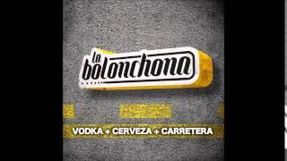 Hawaii 5 0  La Bolonchona feat David Hillyard from The Slackers