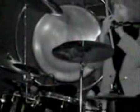 Human Instinct - legendary New Zealand band