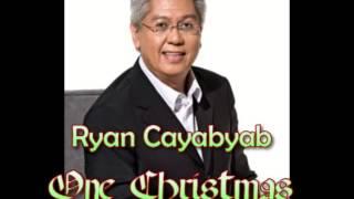 Ryan Cayabyab Payapang Daigdig acappella
