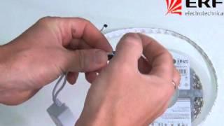светодиодная лента подключение(, 2012-12-04T12:44:30.000Z)