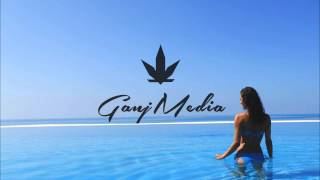 Sean Paul - Gimme The Light (Banx & Ranx Remix)