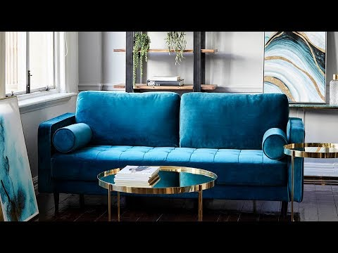 @home-aw18-furniture-guide