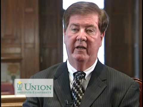 Union Institute & University Overview 2009