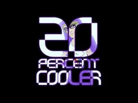 Ken Ashcorp - 20 Percent Cooler - 3 Hours - HD
