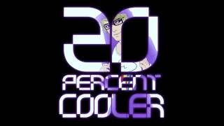 Ken Ashcorp - 20 Percent Cooler - 3 Hours - HD