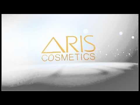 aris Cosmetics Intro