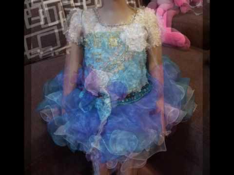 ชุดเต้นเด็กอนุบาล ชุดดรัมเมเยอร์ ชุดเชียร์หลีดเดอร์เด็ก ออกแบบสวยราคาถูกค่ะ