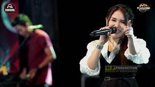 Download KULEPAS DENGAN IKHLAS (Lesti) TYA AGUSTIN // GANK KUMPO //DHEHAN AUDIO MP pro season 10
