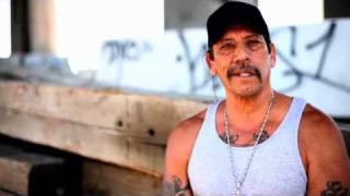 Danny Trejo - From Death Row to Eternal Life