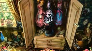 Кукловоды. Похищенные души - Полная версия