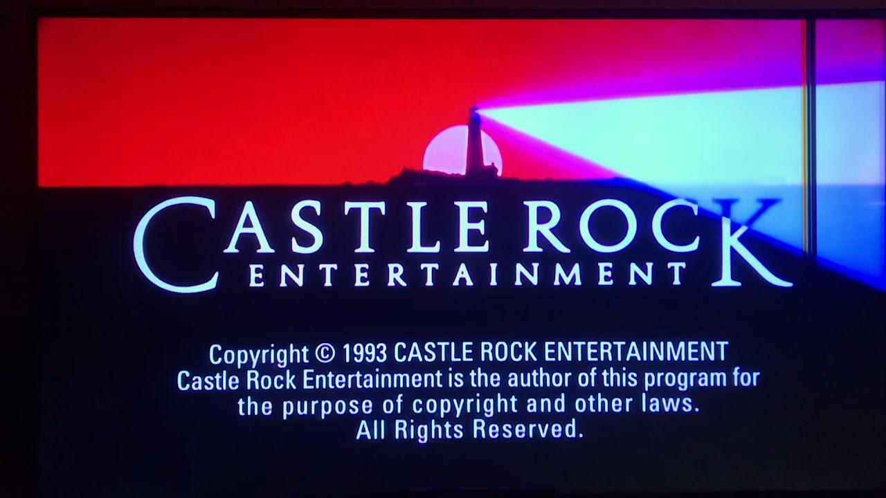 Castle Rock Entertainment/Sony Pictures Television 1993/2002