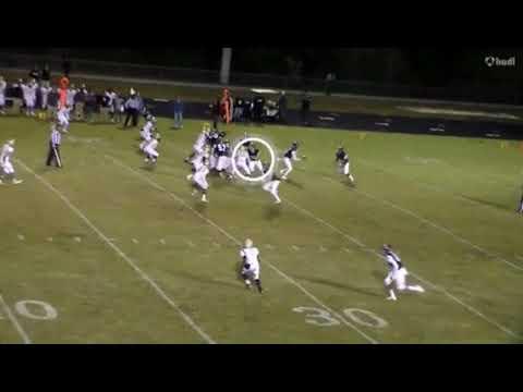 Knightdale High School Highlights