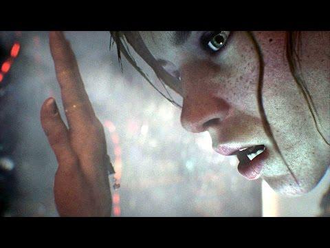 MR. FREEZE - Season Of Infamy Batman Arkham Knight Complete Walkthrough Gameplay & Ending (PS4)