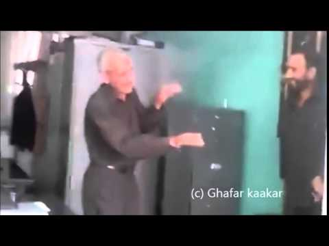 Ashraf Ghani & Abdullah's first 100 days