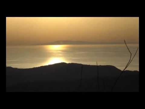 Lastovo (Adriatic Sea)
