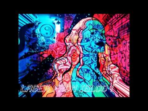 Metric - Monster Hospital (MSTRKRFT remix) HQ !