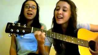 Blessed Redeemer - Casting Crowns (cover)