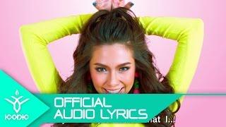 ฟริ้ง- เมทัล สุขขาว [Official Audio Lyrics]