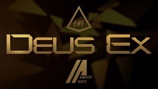 I do not own this soundtrack This mix is made for entertainment purposes only Deus Ex Tracklist  0142  Main Menu 143  Icarus  Main Theme 512