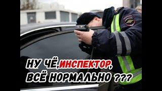 Как сделать дешёвую съемную тонировку на любой авто своими руками?(Как сделать съемную тонировку на свой автомобиль всего за 300 рублей? Легко! В этом видео есть все по этому..., 2016-12-18T09:14:57.000Z)