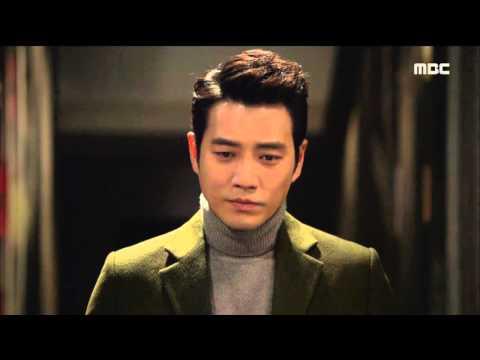 joo sang wook cha ye ryun dating