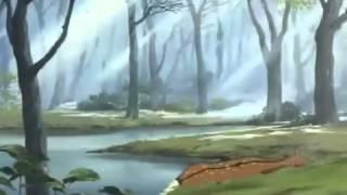 Samurai Shodown (Spirits) Nakoruru Ano Hito kara no Okurimono PT BR OVA 3 Completo