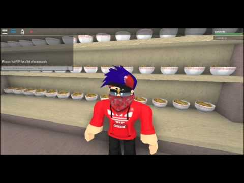 I M At Soup Roblox Youtube