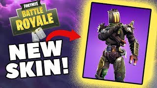 Fortnite NEW KITBASH SKIN COMING! 🔥 ($5 = BOWL) ($5 = BEER)
