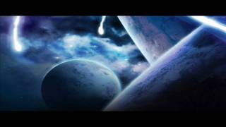 Airborne Angel - Origo (Original Mix) [HD]