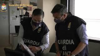 «Tesoretto» da 15 milioni di euro confiscato a 39enne narcotrafficante