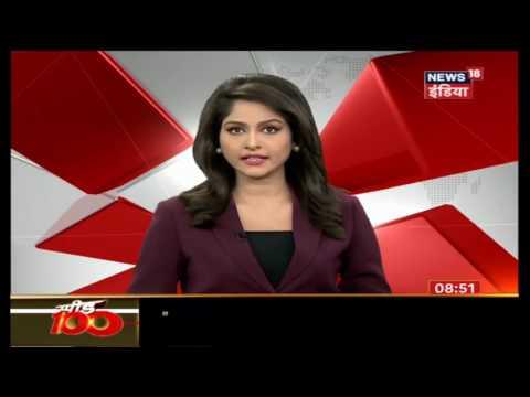 आज की सबसे बड़ी खबर - क्या Homi Jehangir Bhabha को America ने मारा? - News18 India