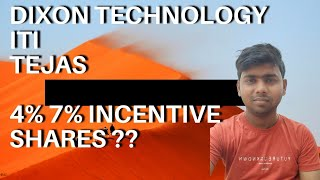 PLI scheme ?!! 4 % TO 7 % INCENTIVE ?? DoT ने  Companies को किया Shortlist PLI के लिए ?!!